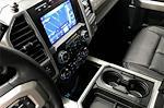 2020 F-250 Crew Cab 4x4,  Pickup #TLEE83983 - photo 19