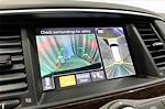 2020 Armada 4x2,  SUV #TL9361541 - photo 23
