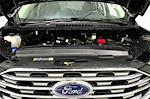 2020 Edge FWD,  SUV #TLBB55410 - photo 11
