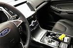 2020 Edge FWD,  SUV #TLBB55410 - photo 19