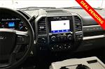 2020 Ford F-250 Crew Cab 4x4, Pickup #TLEC87199 - photo 5