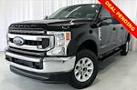 2020 Ford F-250 Crew Cab 4x4, Pickup #TLEC87199 - photo 38