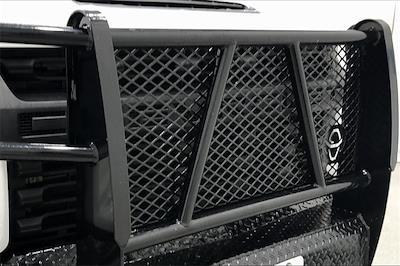 2020 Silverado 2500 Crew Cab 4x4,  Pickup #TLF157081 - photo 34