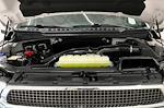 2020 F-150 SuperCrew Cab 4x4,  Pickup #TLFB33024 - photo 10