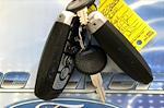 2020 F-150 SuperCrew Cab 4x4,  Pickup #TLFB33024 - photo 12