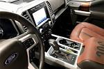 2020 F-150 SuperCrew Cab 4x4,  Pickup #TLFB33024 - photo 19