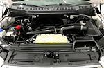 2020 F-150 SuperCrew Cab 4x4,  Pickup #TLFB33024 - photo 36