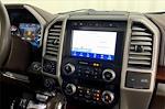 2020 F-150 SuperCrew Cab 4x4,  Pickup #TLFB33024 - photo 5