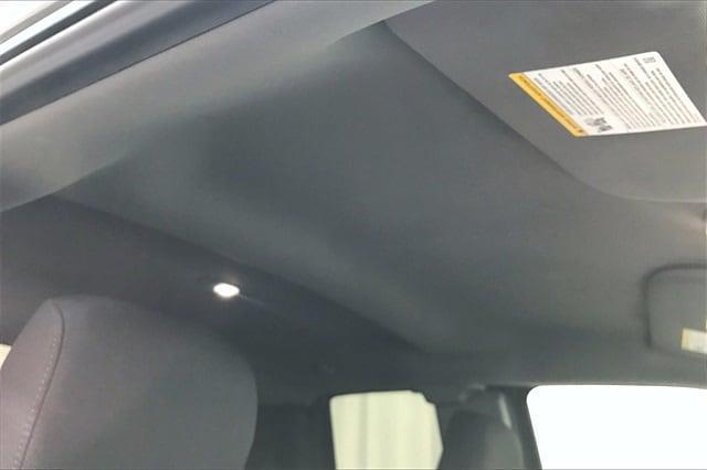 2020 Ford F-150 Super Cab 4x4, Pickup #TLFC22292 - photo 27