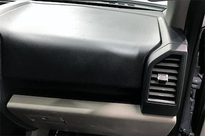 2020 Ford F-150 Super Cab 4x4, Pickup #TLFC22292 - photo 16