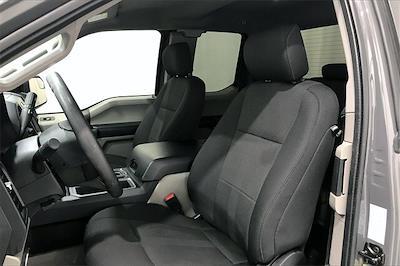 2020 Ford F-150 Super Cab 4x4, Pickup #TLFC22292 - photo 18