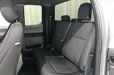 2020 Ford F-150 Super Cab 4x4, Pickup #TLFC22292 - photo 19