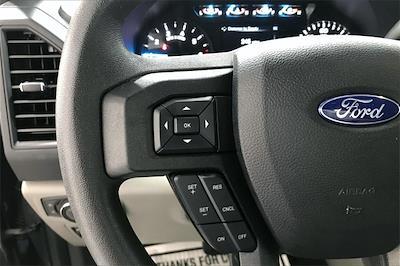 2020 Ford F-150 Super Cab 4x4, Pickup #TLFC22292 - photo 21