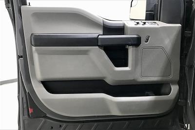 2020 Ford F-150 Super Cab 4x4, Pickup #TLFC22292 - photo 25