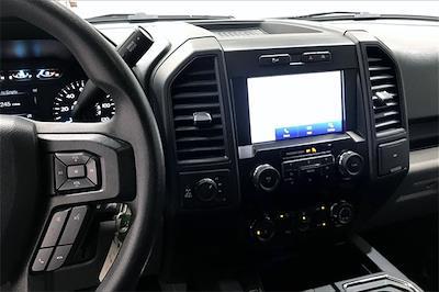 2020 Ford F-150 Super Cab 4x4, Pickup #TLFC22292 - photo 6