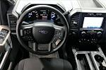 2020 Ford F-150 Super Cab 4x4, Pickup #TLFC22292 - photo 5