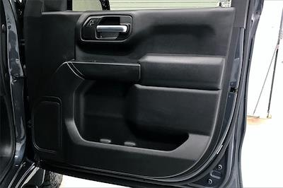 2020 Chevrolet Silverado 1500 Crew Cab 4x4, Pickup #TLG203482 - photo 29