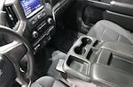 2020 Chevrolet Silverado 1500 Crew Cab 4x4, Pickup #TLG203482 - photo 19