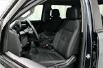 2020 Chevrolet Silverado 1500 Crew Cab 4x4, Pickup #TLG203482 - photo 20