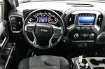 2020 Chevrolet Silverado 1500 Crew Cab 4x2, Pickup #TLG410534 - photo 6