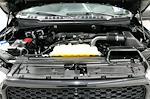 2020 F-150 SuperCrew Cab 4x2,  Pickup #TLKD07856 - photo 11