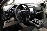 2020 F-150 SuperCrew Cab 4x2,  Pickup #TLKD07856 - photo 15