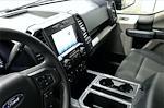 2020 F-150 SuperCrew Cab 4x2,  Pickup #TLKD07856 - photo 19