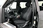 2020 F-150 SuperCrew Cab 4x2,  Pickup #TLKD07856 - photo 20