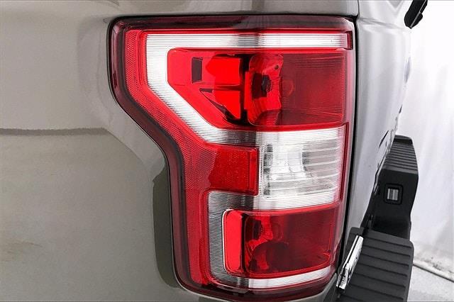 2020 Ford F-150 SuperCrew Cab 4x2, Pickup #TLKD07872 - photo 33