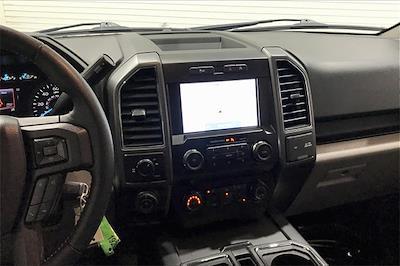 2020 Ford F-150 SuperCrew Cab 4x2, Pickup #TLKD07872 - photo 7