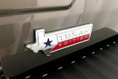 2020 Ford F-150 SuperCrew Cab 4x2, Pickup #TLKD07872 - photo 9