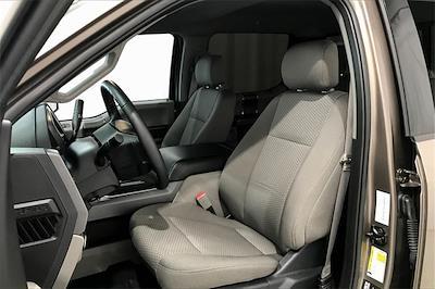 2020 Ford F-150 SuperCrew Cab 4x2, Pickup #TLKD07872 - photo 20