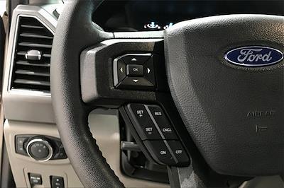 2020 Ford F-150 SuperCrew Cab 4x2, Pickup #TLKD07872 - photo 24