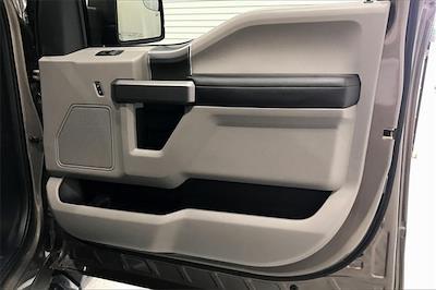 2020 Ford F-150 SuperCrew Cab 4x2, Pickup #TLKD07872 - photo 29