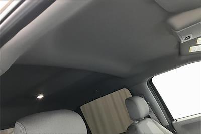 2020 Ford F-150 SuperCrew Cab 4x2, Pickup #TLKD07872 - photo 30