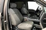 2020 Ford F-150 SuperCrew Cab 4x2, Pickup #TLKD07872 - photo 8