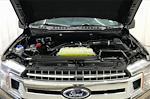 2020 Ford F-150 SuperCrew Cab 4x2, Pickup #TLKD07872 - photo 12