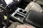 2020 Ford F-150 SuperCrew Cab 4x2, Pickup #TLKD07872 - photo 19