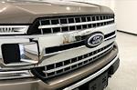 2020 Ford F-150 SuperCrew Cab 4x2, Pickup #TLKD07872 - photo 34