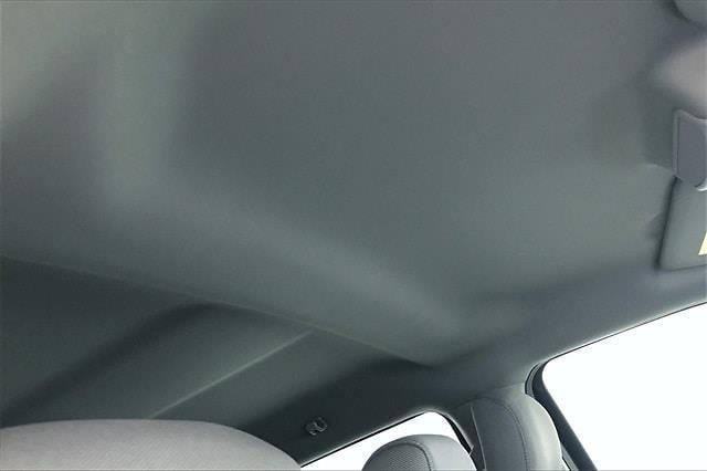 2020 F-150 SuperCrew Cab 4x2,  Pickup #TLKD30960 - photo 21
