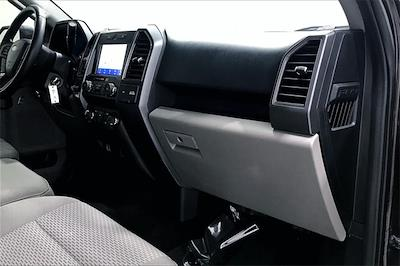 2020 F-150 SuperCrew Cab 4x2,  Pickup #TLKD30960 - photo 12