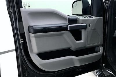 2020 F-150 SuperCrew Cab 4x2,  Pickup #TLKD30960 - photo 19