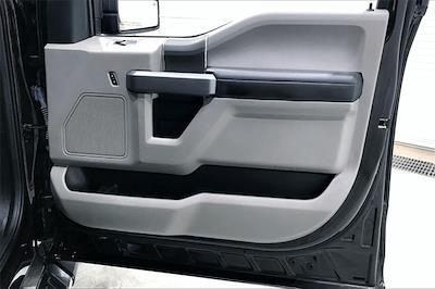2020 F-150 SuperCrew Cab 4x2,  Pickup #TLKD30960 - photo 20