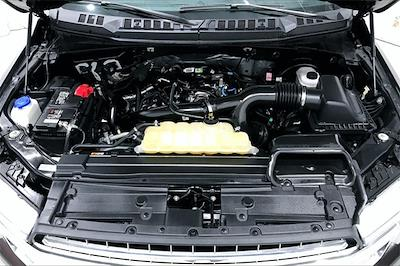 2020 F-150 SuperCrew Cab 4x2,  Pickup #TLKD30960 - photo 27