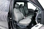 2020 F-150 SuperCrew Cab 4x2,  Pickup #TLKD30960 - photo 7