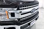 2020 F-150 SuperCrew Cab 4x2,  Pickup #TLKD30960 - photo 25