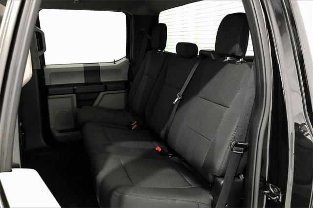 2020 Ford F-150 SuperCrew Cab 4x2, Pickup #TLKD60210 - photo 21