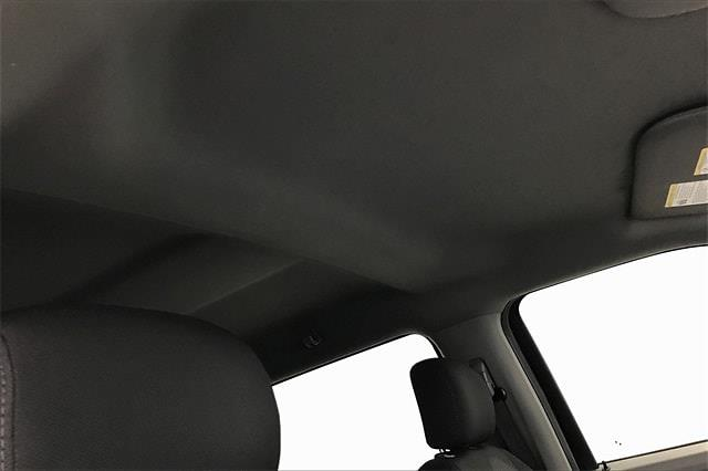 2020 Ford F-150 SuperCrew Cab 4x2, Pickup #TLKD60210 - photo 30