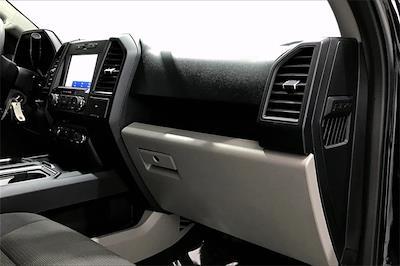 2020 Ford F-150 SuperCrew Cab 4x2, Pickup #TLKD60210 - photo 18