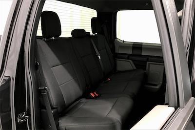 2020 Ford F-150 SuperCrew Cab 4x2, Pickup #TLKD60210 - photo 22